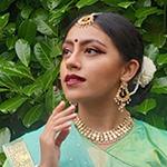 Arghya-Kannadaguli